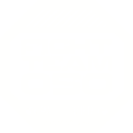 Fight Team 050